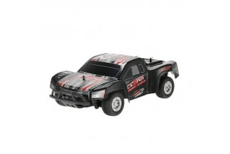 Coche Rc WLToys L353 Off Road Truck 1:24 RTR