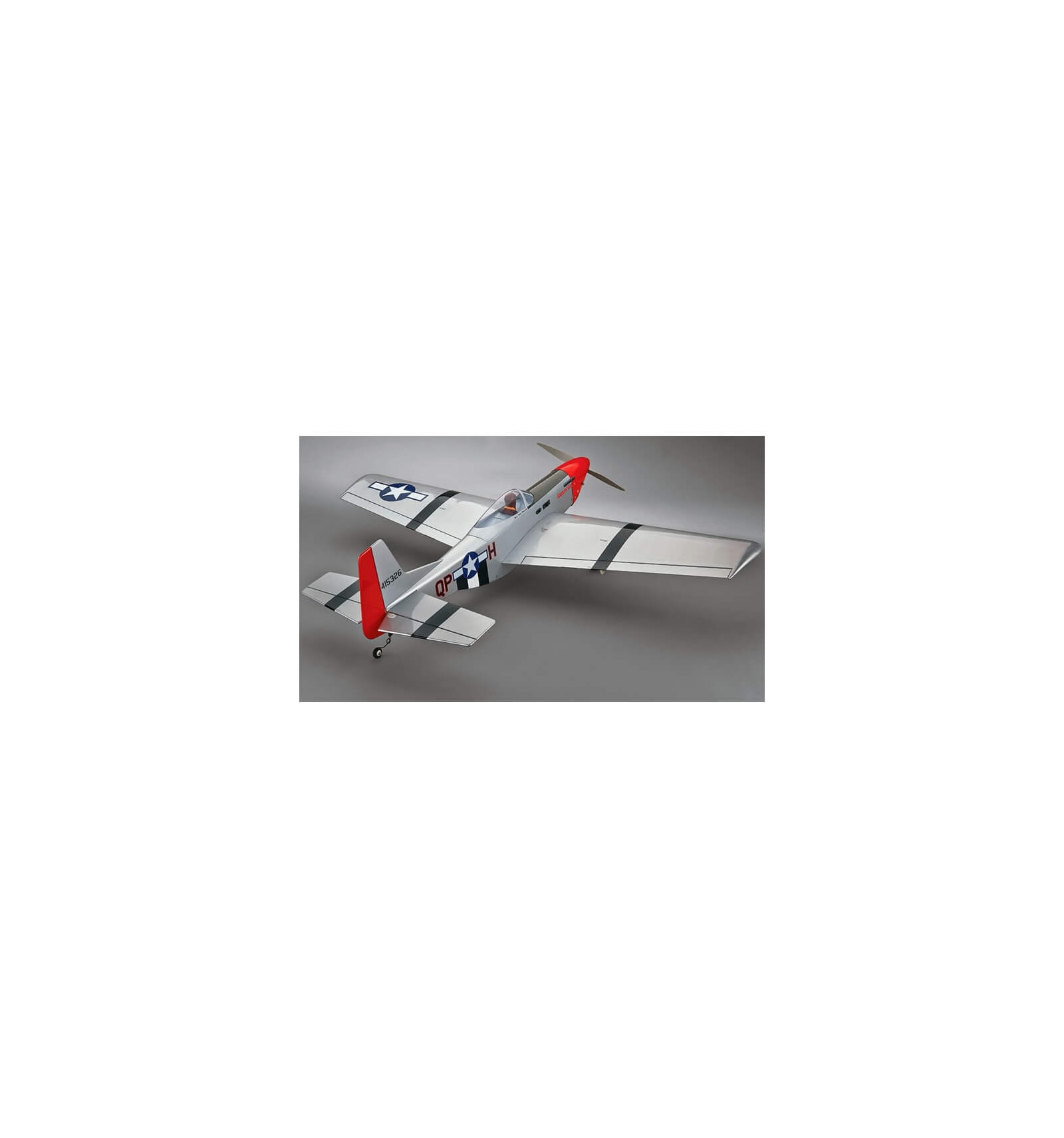 greatplanes com with 5174 Greatplanes P 51 Mustang Sport Fighter 46 1320mm on Great Planes Giant Big Stik Xl 55 61ep Arf Video besides 5174 Greatplanes P 51 Mustang Sport Fighter 46 1320mm likewise 20138 Gpma0118 Greatplanes Pt40x005fx001a Mkii 35 46 Trainer Kit Only English Manual further Wti0001p additionally Ep Arf P 84398html.