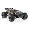 Coche Wltoys A333 Truggy 1:12 2WD