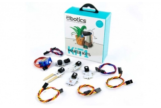 eBotics Maker Kit 1
