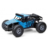 Coche RC Gainer Desert Buggy 1:16