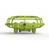 FunAir - El drone más fácil para niños