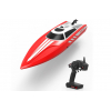 Lancha RC Vector 28 Super High Speed Pool Racer