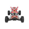 DRIVING BUGGY WLTOYS (HASTA 60KM/H)