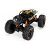 Coche Rc BigFoot Rock Crawler 4WD 1:14