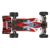 MATCH RACER - Coche RC 4x4 1:10 Metal Buggy (45km/h)