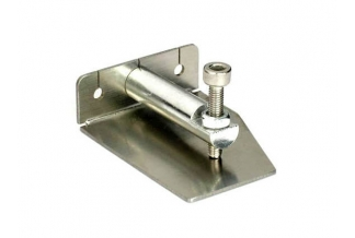 TRIM TABS SET 30mm